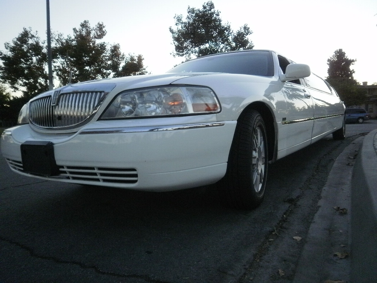 ford 1520 wiring diagram ford automotive wiring diagrams 2006 white lincoln town car limo for