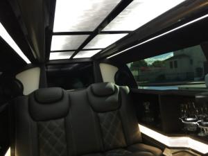 2015-Black-70-inch-Chrysler-300-Limousine-for-Sale-617 (4)