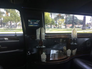 7235-2007-black-72-inch-lincoln-towncar-limo-for-sale-23
