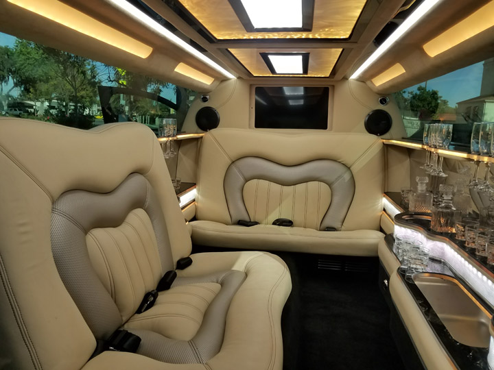 2018 black 140 inch lincoln continental limo for sale 1041 for 2015 lincoln continental interior