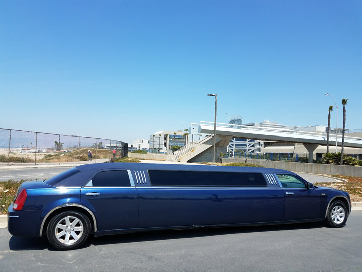 2006 midnight blue 130 inch chrysler 300 limo for sale 1240 krystallimousi. Cars Review. Best American Auto & Cars Review
